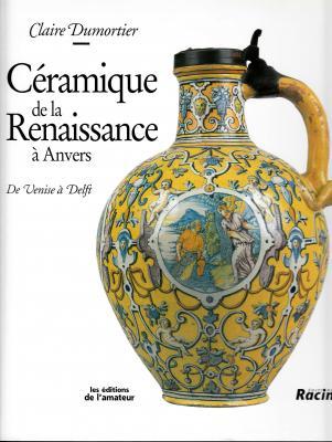 cEramique-de-la-renaissance-À-anvers