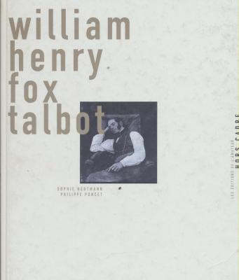 william-henry-fox-talbot
