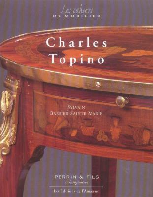 charles-topino-circa-1742-1803