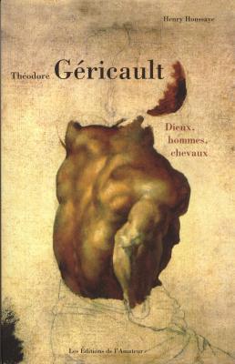 theodore-gericault-dieux-hommes-chevaux