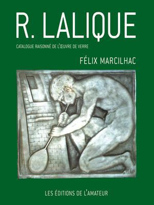 renE-lalique-catalogue-raisonnE-de-l-oeuvre-de-verre