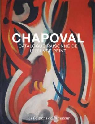 youla-chapoval-catalogue-raisonnE-de-l-oeuvre-peint