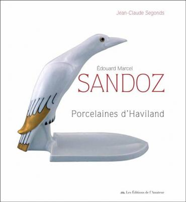 Edouard-marcel-sandoz-porcelaines-d-haviland