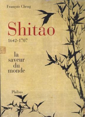 shitao-la-saveur-du-monde-broc-