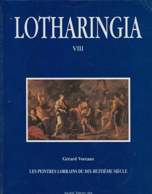 lotharingia-viii-les-peintres-lorrains-du-dix-huitieme-siecle