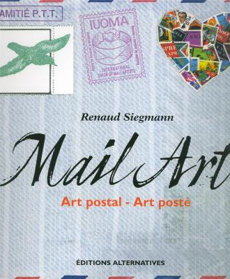 mail-art-art-postal-art-poste