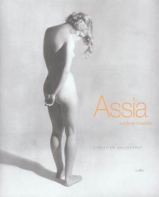 assia-sublime-modEle-