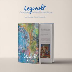 raymond-legueult-1898-1971-catalogue-raisonnE-biographique