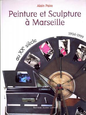 peinture-et-sculpture-a-marseille-au-xxe-siecle