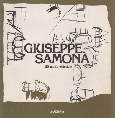 giuseppe-samona-50-ans-d-architecture-