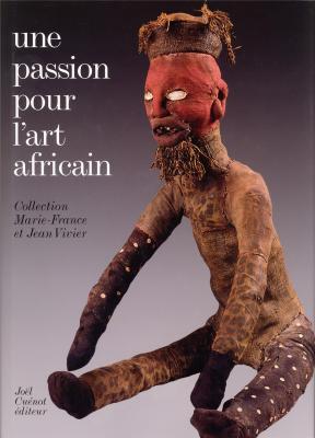 une-passion-pour-l-art-africain