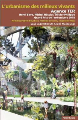 l-urbanisme-des-milieux-vivants-agence-ter