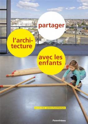 partager-l-architecture-avec-les-enfants