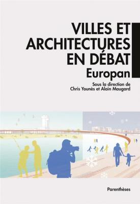 villes-et-architectures-en-debat-europan