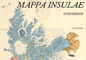 mappa-insulae