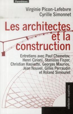 les-architectes-et-la-construction-entretiens