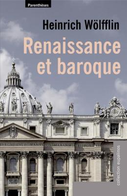 renaissance-et-baroque