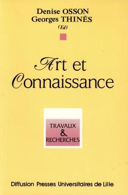 art-et-connaissance-