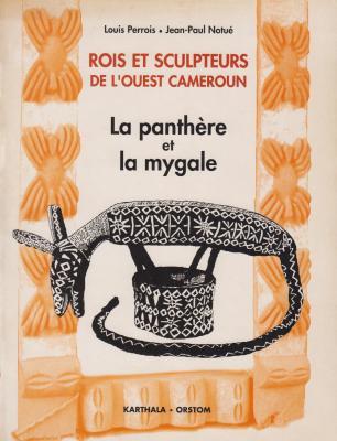 rois-et-sculpteurs-de-l-ouest-cameroun-la-panthere-et-la-mygale-