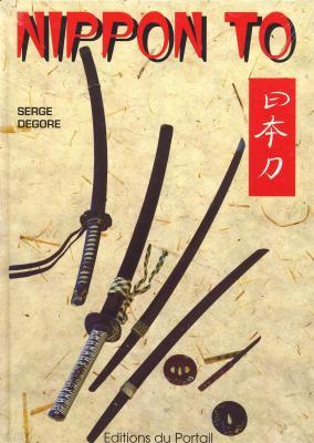 nippon-to-le-sabre-japonais-