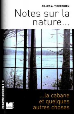 notes-sur-la-nature-la-cabane-et-quelques-autres-choses