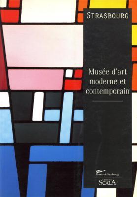 strasbourg-musee-d-art-moderne-et-contemporain-