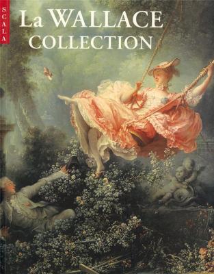 la-wallace-collection-broche-francais