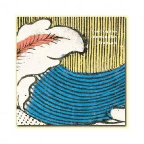 papiers-dominotEs-francais-ou-l-art-de-revEtir-d-EphEmEres-couvertures-colorEes-livres-et-brochures