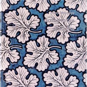 papiers-dominotEs-italiens-un-univers-de-couleurs-de-fantaisie-et-d-invention-1750-1850-