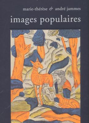 images-populaires