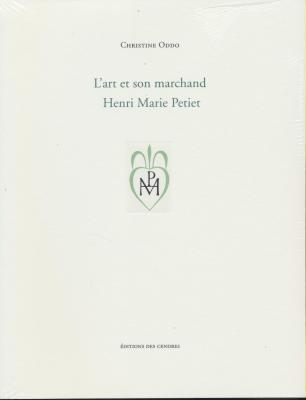 l-art-et-son-marchand-henri-marie-petiet