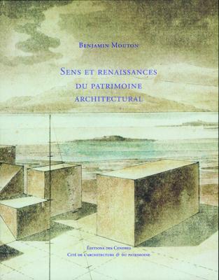 sens-et-renaissance-du-patrimoine-architectural