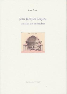 jean-jacques-lequeu-un-atlas-des-mEmoires