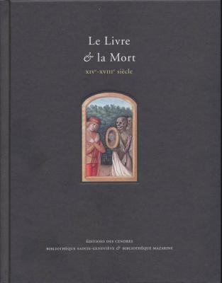 le-livre-et-la-mort-xive-xviiie-siEcle