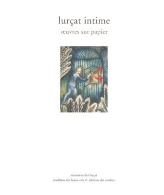 lurcat-intime-oeuvres-sur-papier