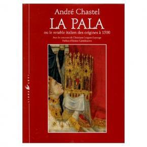 la-pala-ou-le-retable-italien-des-origines-a-1500-