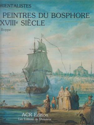 les-peintres-du-bosphore-au-xviiie-siecle-