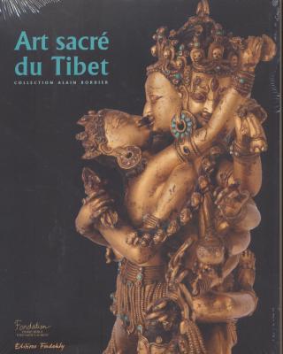 art-sacre-du-tibet