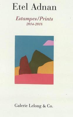 etel-adnan-estampes-prints-2014-2018