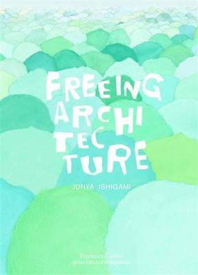 freeing-architecture