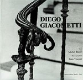 diego-giacometti-