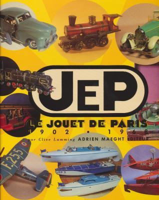 jep-le-jouet-de-paris-1902-1968-