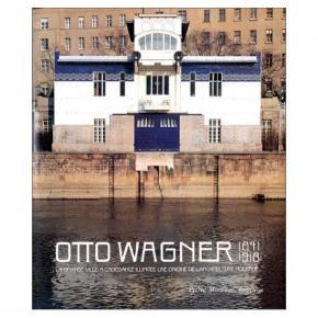 otto-wagner-la-grande-ville-a-croissance-illimitEe-une-origine-de-l-architecture-moderne