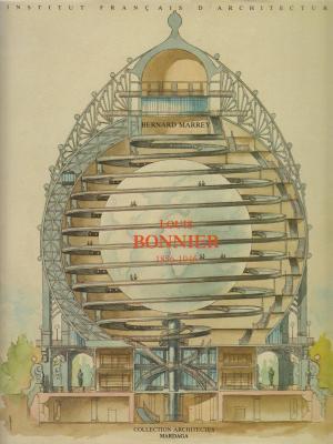 louis-bonnier-1856-1946