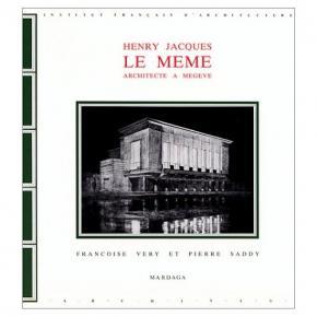 henry-jacques-le-meme-architecte-a-megeve-