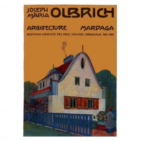 joseph-maria-olbrich-architecture-1901-1914-