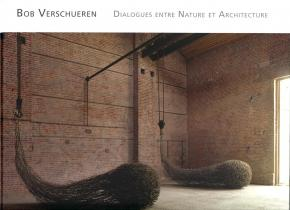 dialogues-entre-nature-et-architecture