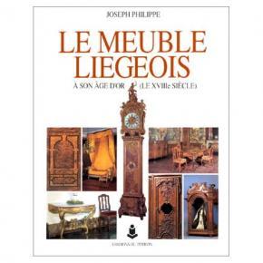 le-meuble-liEgeois-À-son-Âge-d-or-le-xviiie-siEcle-