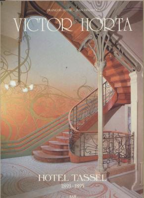 victor-horta-hotel-tassel-1893-1895-