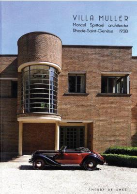 villa-muller-marcel-spittael-1938